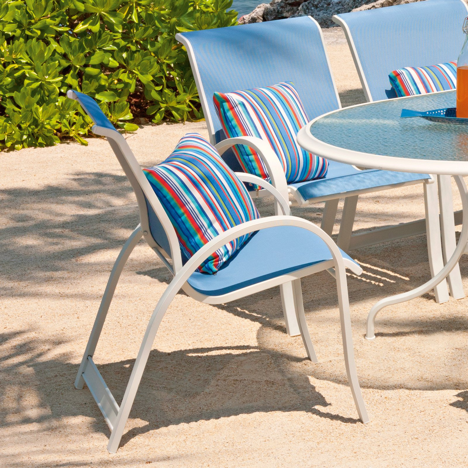 Patio Furniture Plus Home Design Ideas and
