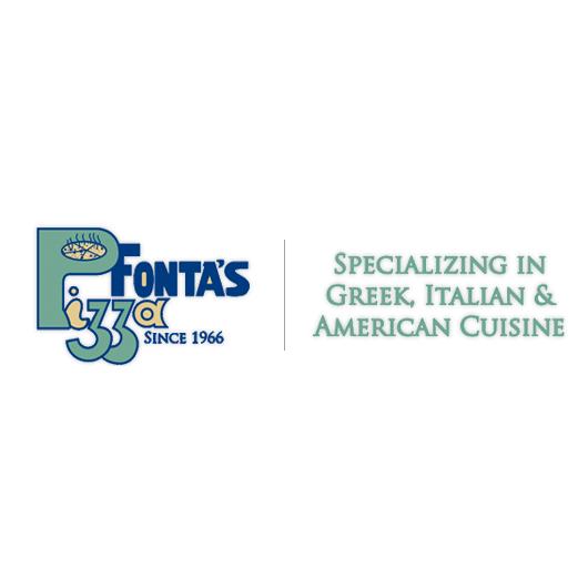 Fonta's Pizza