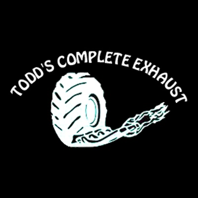 Todd's Complete Exhaust