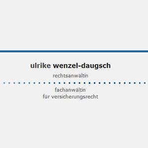 Kanzlei Wenzel-Daugsch
