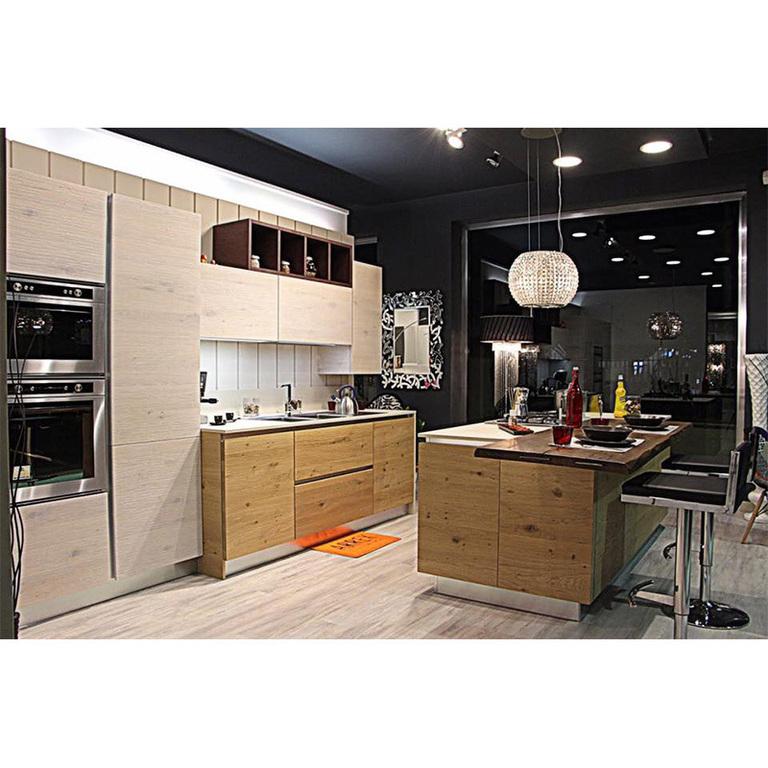 Blulimone arredamenti architetti d 39 interni villa for Villa arredamenti