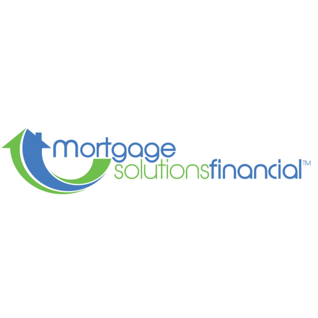 Raul Zaragoza | Mortgage Solutions Financial image 1