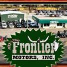 Frontier Motors Inc.
