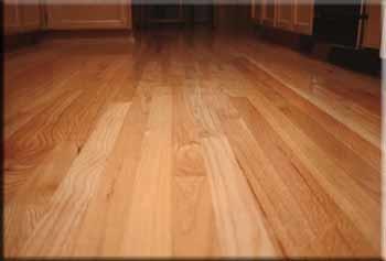 Floor & Furniture Restoration Co image 0