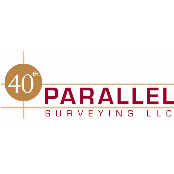 40th Parallel Surveying