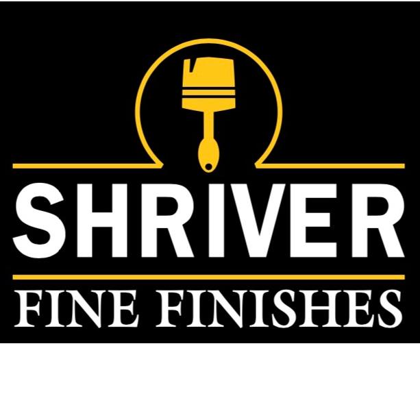 Shriver Fine Finishes image 1