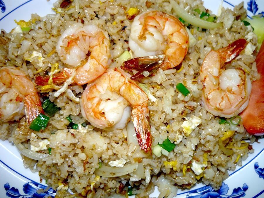 Siam Kitchen Express image 4