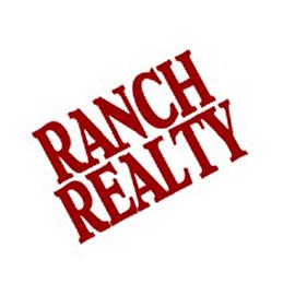 Ranch Realty image 0