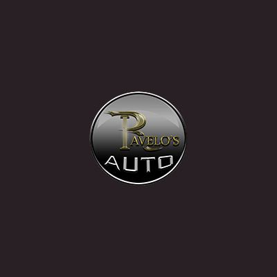 Ravelo's Auto Sales & Repair