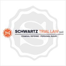 Schwartz Trial Law LLC