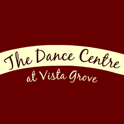 The Dance Centre At Vista Grove