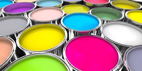Dodson Painting LLC image 0
