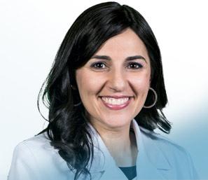 Uniprix Sharon Abitbol - Pharmacie affiliée à Montréal