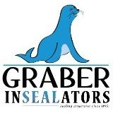 Graber Insealators
