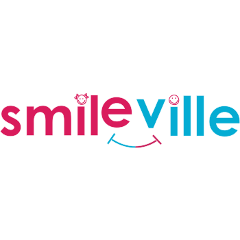 Smileville Family Dental