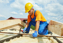 S & S Roofing Co image 2