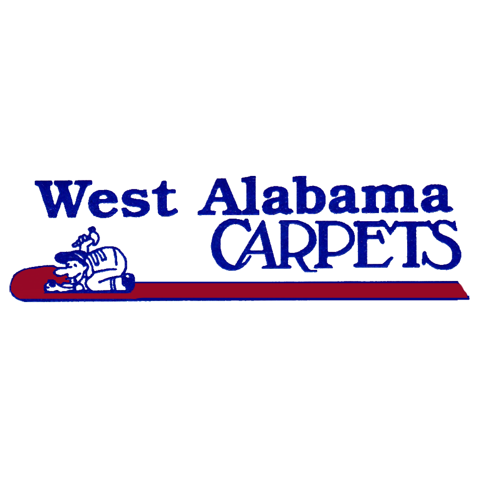 West Alabama Carpets