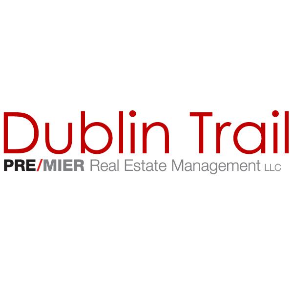 Dublin Trail Apartments image 5