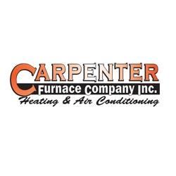 Carpenter Furnace Company, Inc. image 0