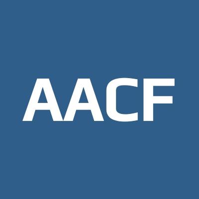A & A Custom Floors LLC
