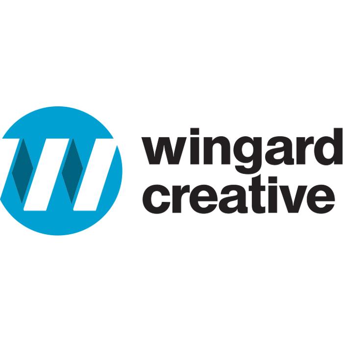 Wingard Creative