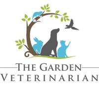 Carroll Gardens Veterinary Group