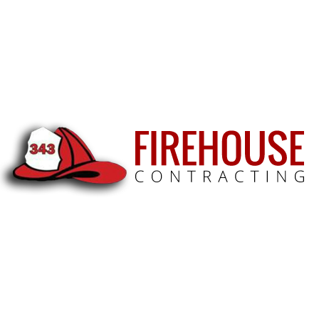 Firehouse Contracting Home Inspections - New Braunfels, TX 78132 - (830)305-6830 | ShowMeLocal.com