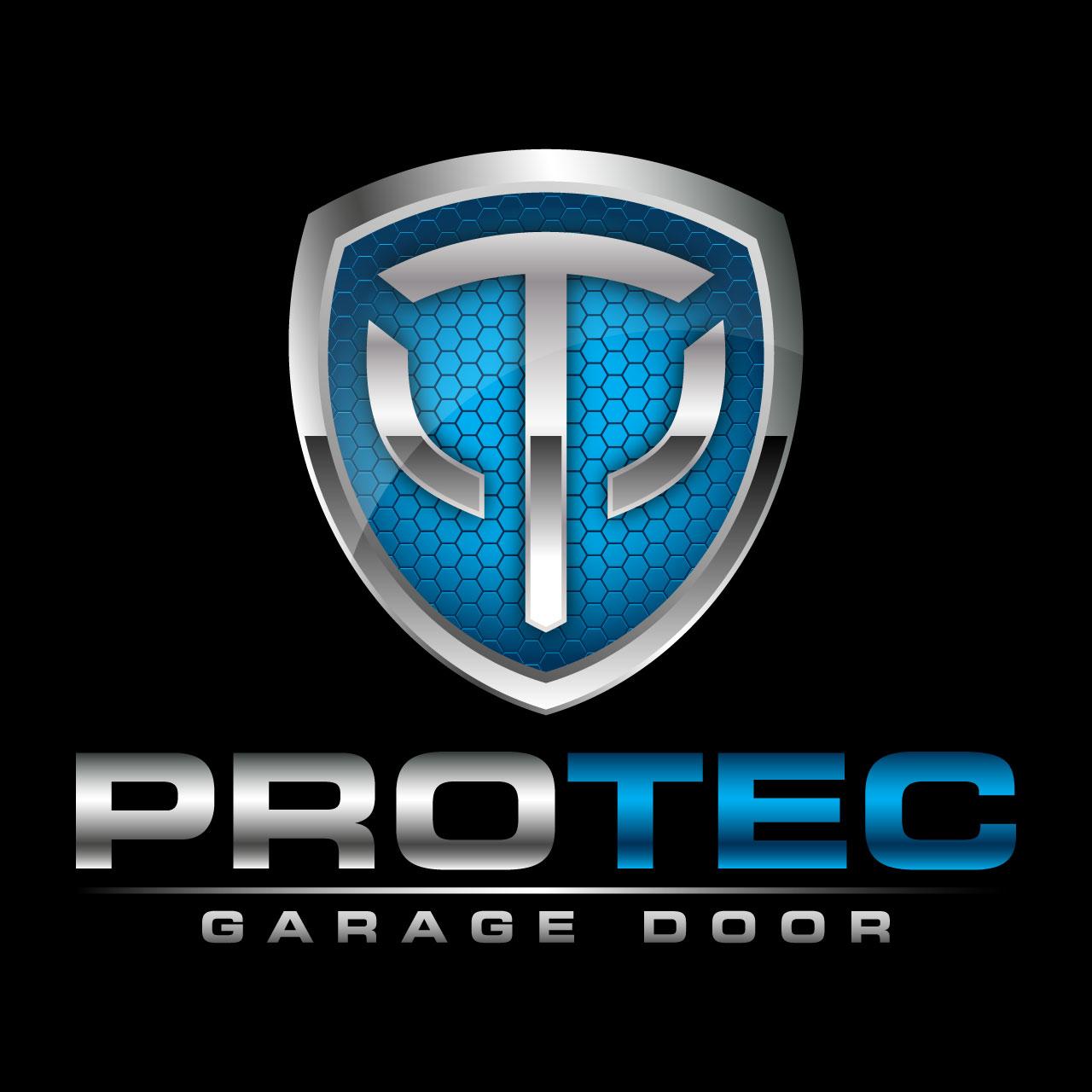 ProTec - Garage Doors of Charlotte - Charlotte, NC - Windows & Door Contractors