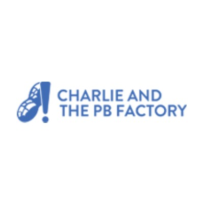 Charlie and the PB Factory LLC