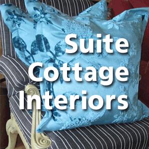 Suite Cottage Interiors