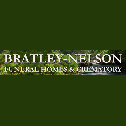 Bratley-Nelson Funeral Homes & Crematory image 2