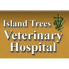 Island Trees Veterinary Hospital - Hicksville, NY 11801 - (516) 735-0090 | ShowMeLocal.com