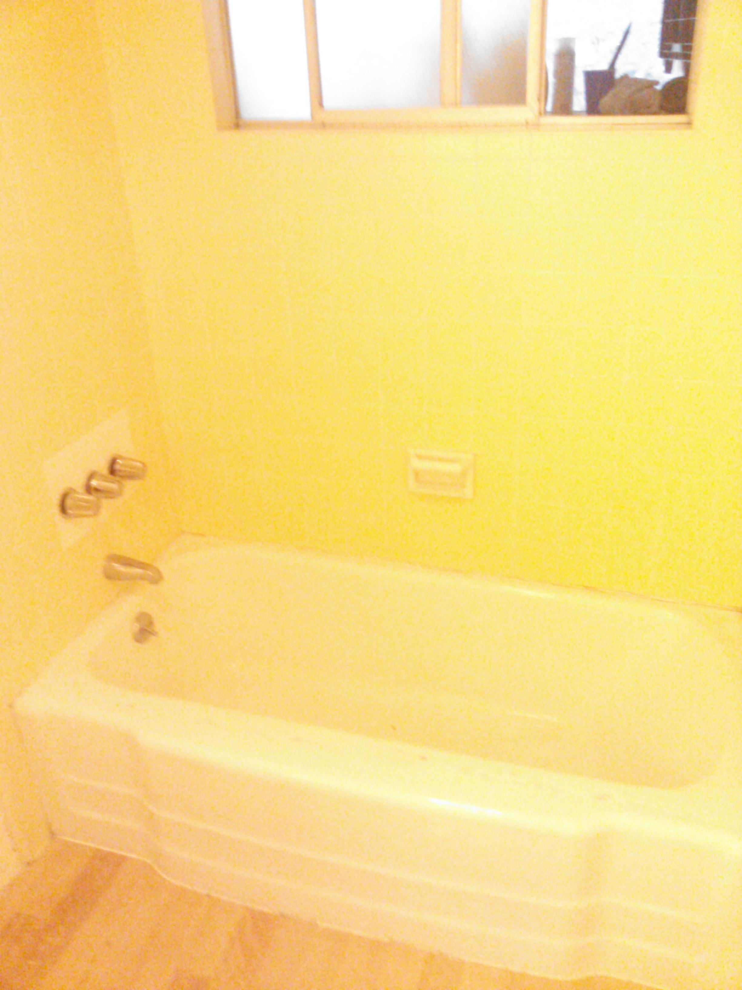 Bathtubs and Sinks Refinishing Inc. image 0