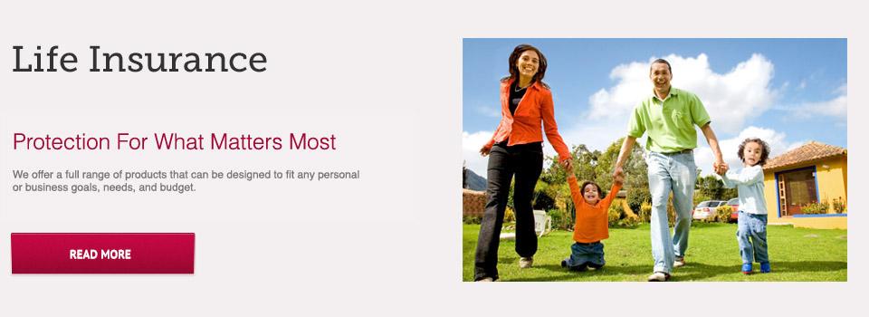 Morrison & Fuson Insurance Agency, Inc. image 1