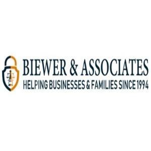 Biewer & Associates