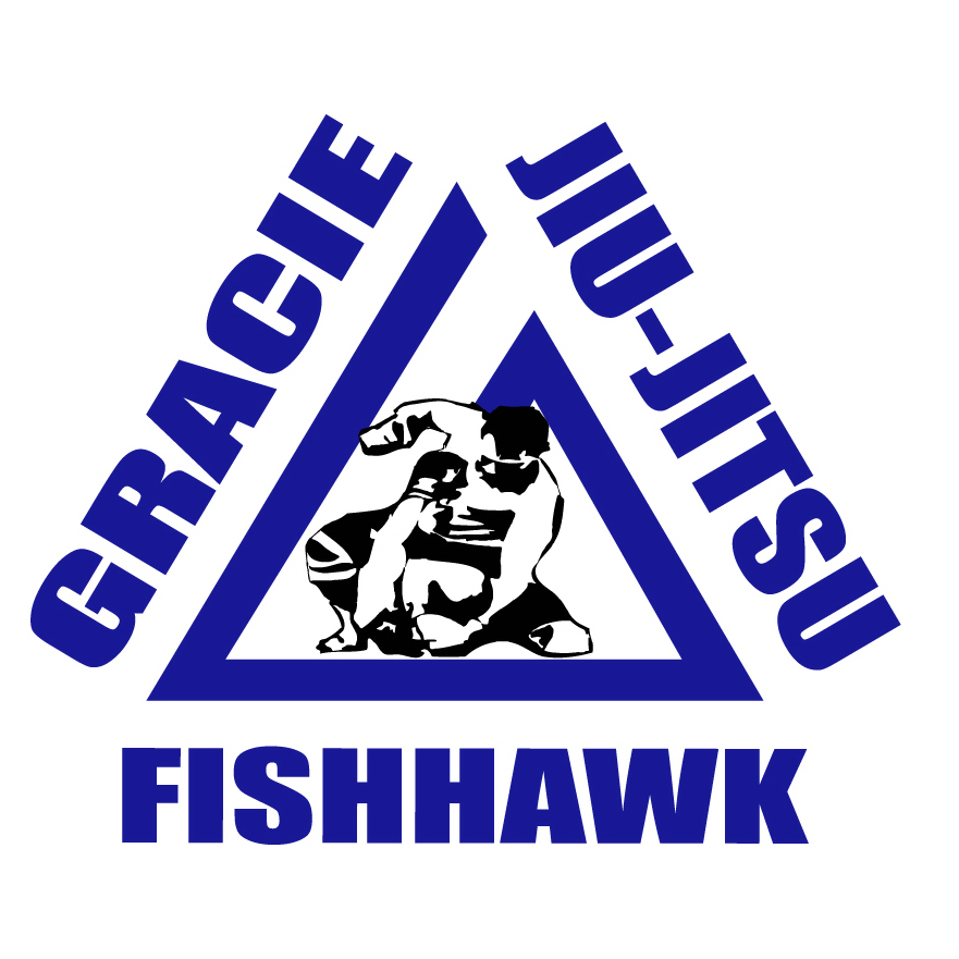 Gracie Fishhawk Jiu Jitsu - Lithia, FL 33547 - (813)381-3954 | ShowMeLocal.com