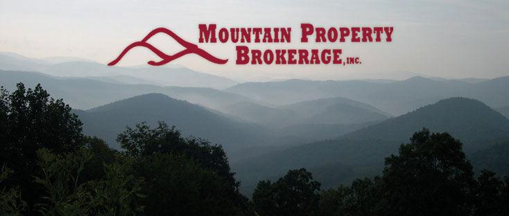 Mountain Property Brokerage image 16