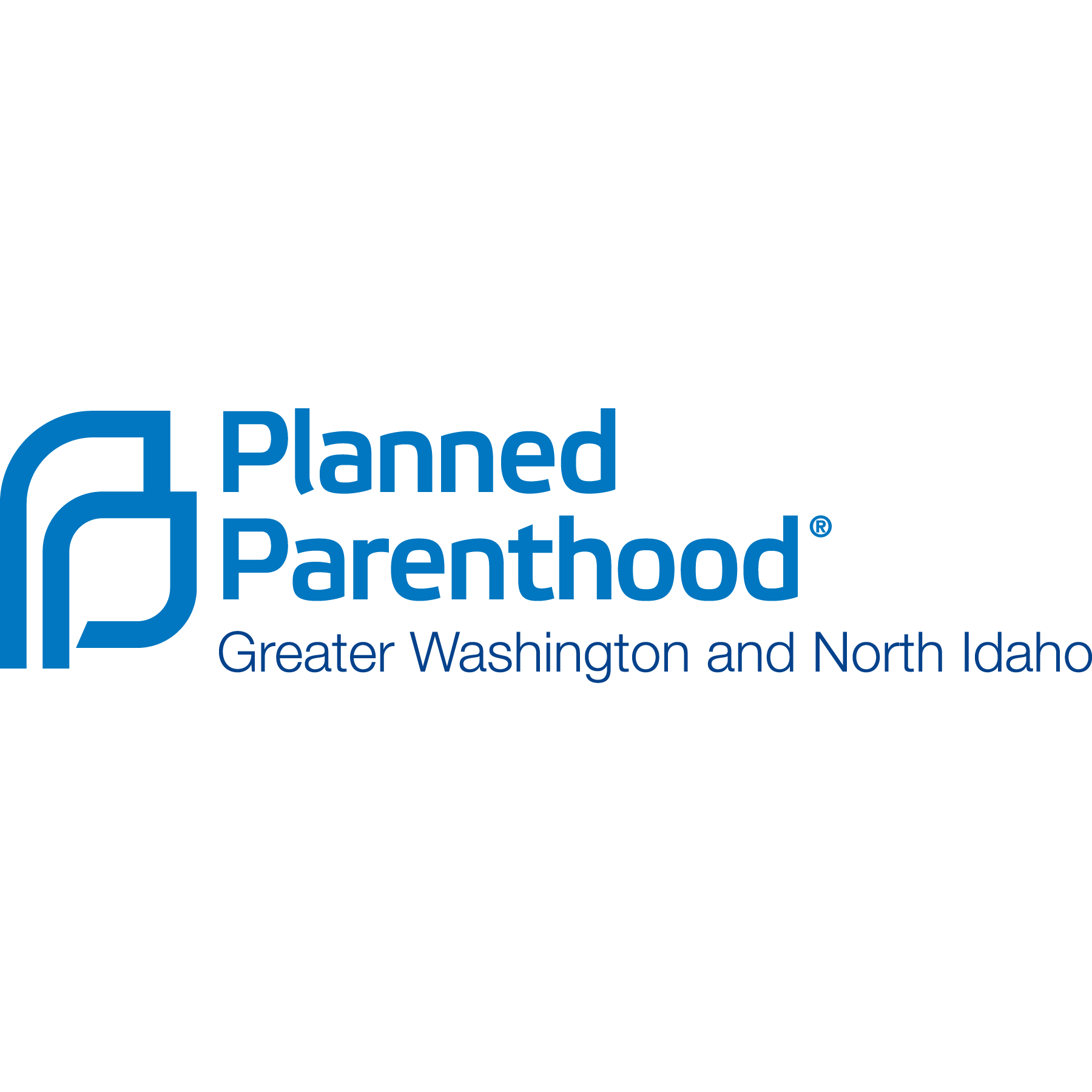 Planned Parenthood of Greater Washington and North Idaho  Wenatchee Health Center