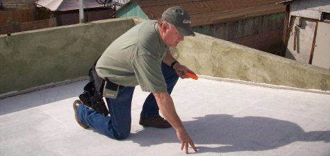 Pro Home Inspections image 7