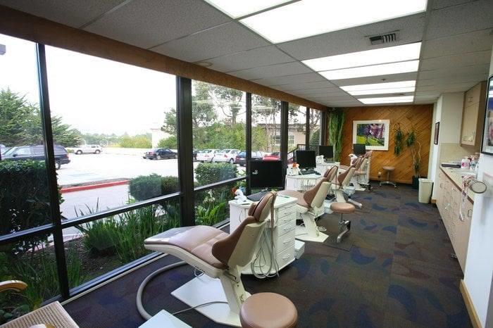 Image Orthodontics -Westborough Blvd image 1