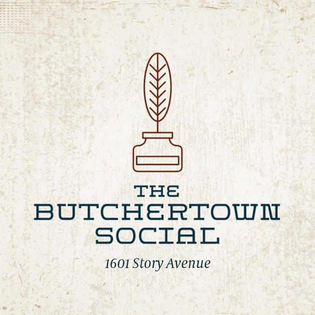 The Butchertown Social