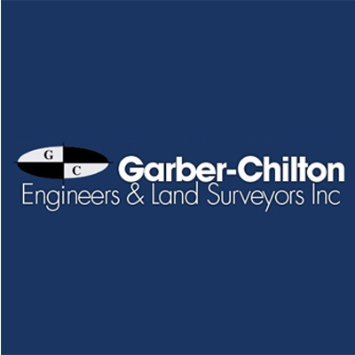 Garber-Chilton Engineers & Land Surveyors Inc