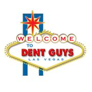 Dent Guys Las Vegas image 3