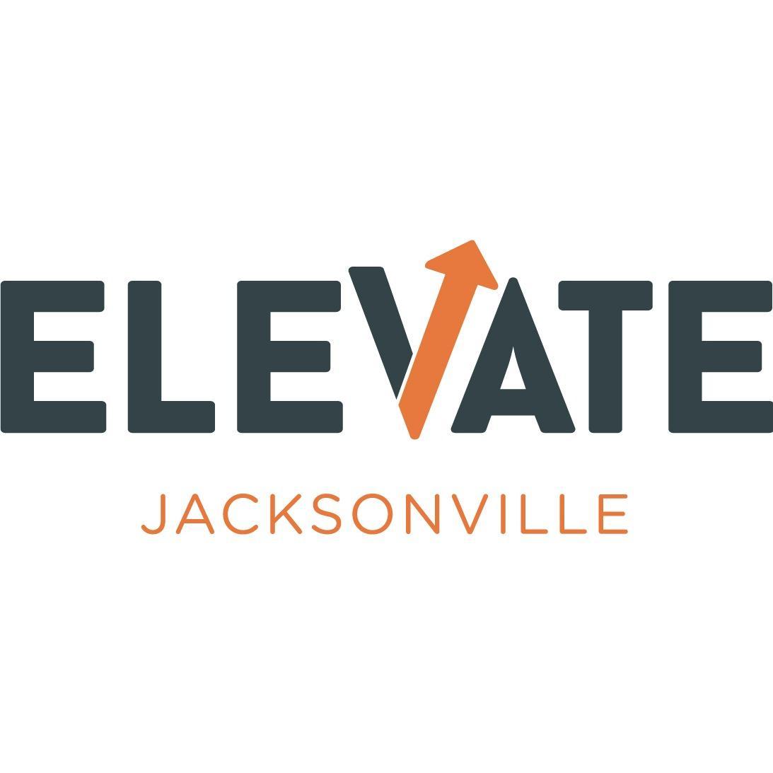 Elevate Jacksonville image 7