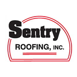 Sentry Roofing, Inc. - Covington, IN - Roofing Contractors
