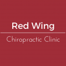 Red Wing Chiropractic Clinic PA