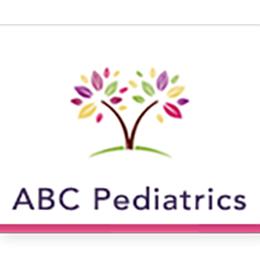 ABC Pediatrics image 29