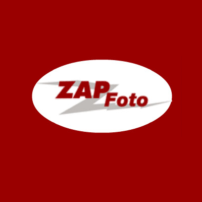 Zap Professional Photography Inc image 0