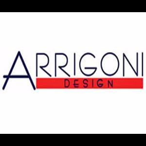 Arrigoni Design image 5