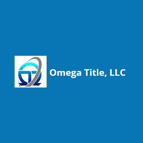 Omega Title Group
